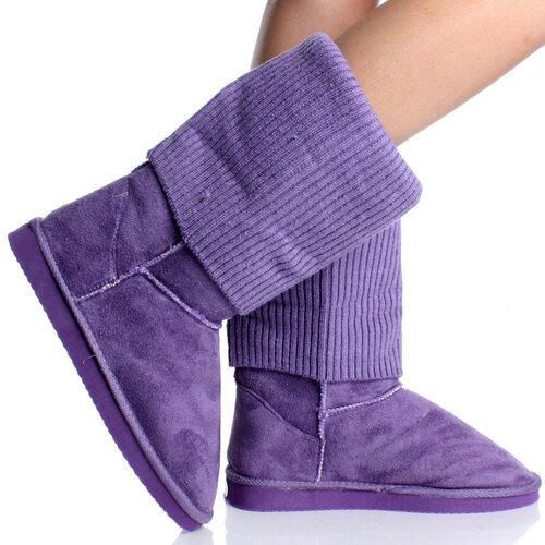 CityBoots  интернетмагазин итальянской обуви сумок и