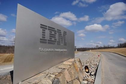 Twitter и IBM будут помогать бизнесу угадывать рыночные тенденции