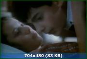 http//img-fotki.yandex.ru/get/5412/170664692.128/0_181c7b_5d76d70_orig.png