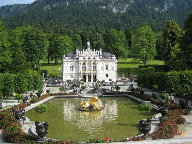 Linderhof Castle.jpg