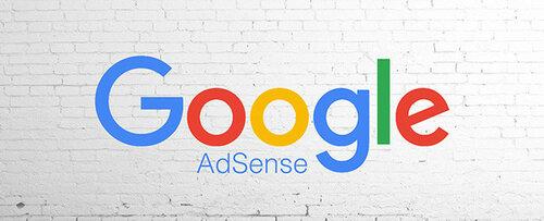 brick-AdSense-Google-1900px--1443702032.jpg