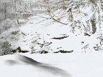 R11 - Winter Time - Back 018.jpg