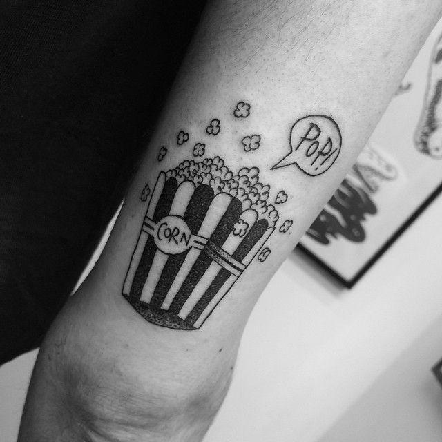 татуировки-фото-еда19.jpg