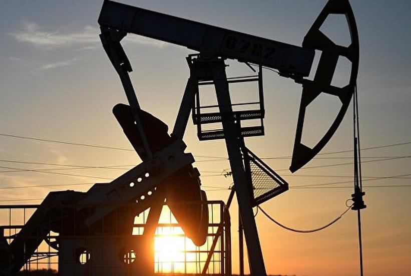 Цена на нефть сегодня онлайн в реальном времени форекс