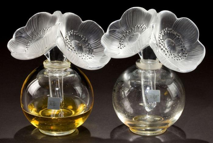 perfume-7.jpg