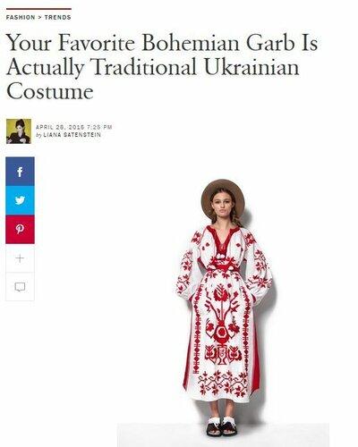 FireShot Screen Capture #2573 - 'The Rise of Ukrainian National Costume in Fashion - Vogue' - www_vogue_com_13257041_ukrainian-traditional-costumes-in-fashion.jpg
