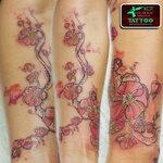 Алексей Кот  89851164240    tattoo-tv.ru   vk.com/tattoo_kot