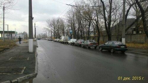 бензин лнр очереди 40 рублей
