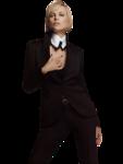 MAS-Celebs-CharlizeTheronInPremiereSmall.png