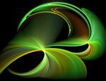 3d_abstrait_06.jpg