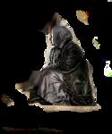 Tube anciana.png