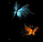 nicole-mist papillon.png