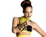 k@rine_ dreams _Lady_Yellow_1500_Fevrier_2011.png
