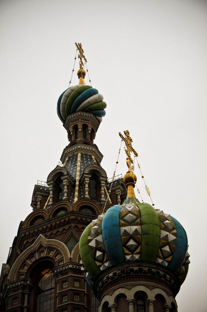 http://img-fotki.yandex.ru/get/5412/56950011.42/0_6543b_e3a5054_XXL.jpg