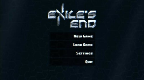 Download Exile's End