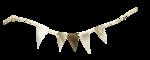 Truffles Christmas (Jofia designs) (11).png
