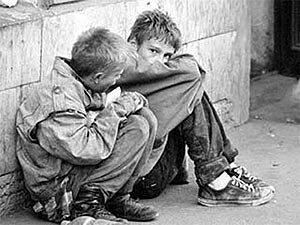 В России выросло число детских суицидов