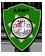 """Армия SF """"Авианосец"""""""