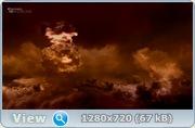 Вселенские Ураганы / Alien Storms (2010/HDTVRip)