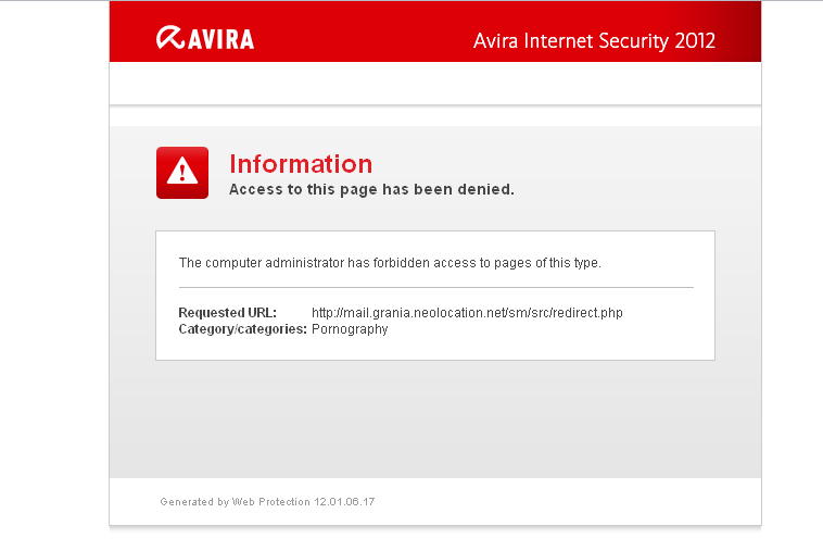 AVIRA ANTIVIR ANTIVIRUS TÉLÉCHARGER PERSONAL 9.0.0.66 FREE
