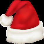 christmas (69).png