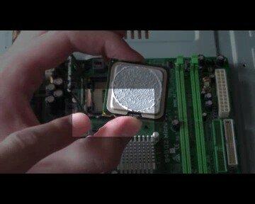 Ремонт компьютеров Рязань помощь компьютеру,установка антивирусов,настройка компьютеров,настройка интернет,компьютерный сервис,у