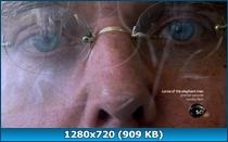 Сквозь червоточину / Through the Wormhole (1, 2 сезон/2010-2011) BDRip + HDTV + HDTVRip