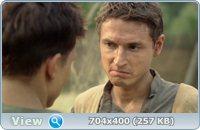 Однажды в Одессе / Жизнь и приключения Мишки Япончика (2011) 12xDVD5 + DVDRip + IPTVRip)