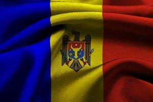 Сегодня в Молдове отмечается День флага