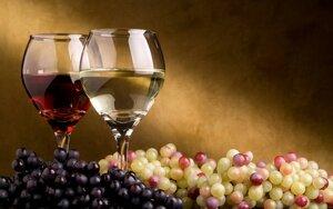Лучшие вина Молдовы будут представлены как вина Румынии