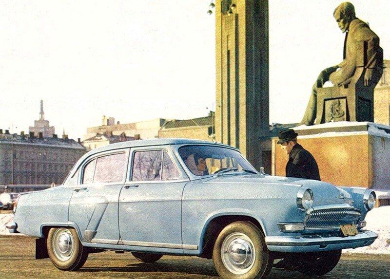 Купить новую машину в волгограде в автосалоне - 809e