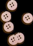 kimla_CAAB_buttons_sh.png