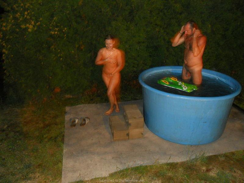 бабы порно фото мультик №55215