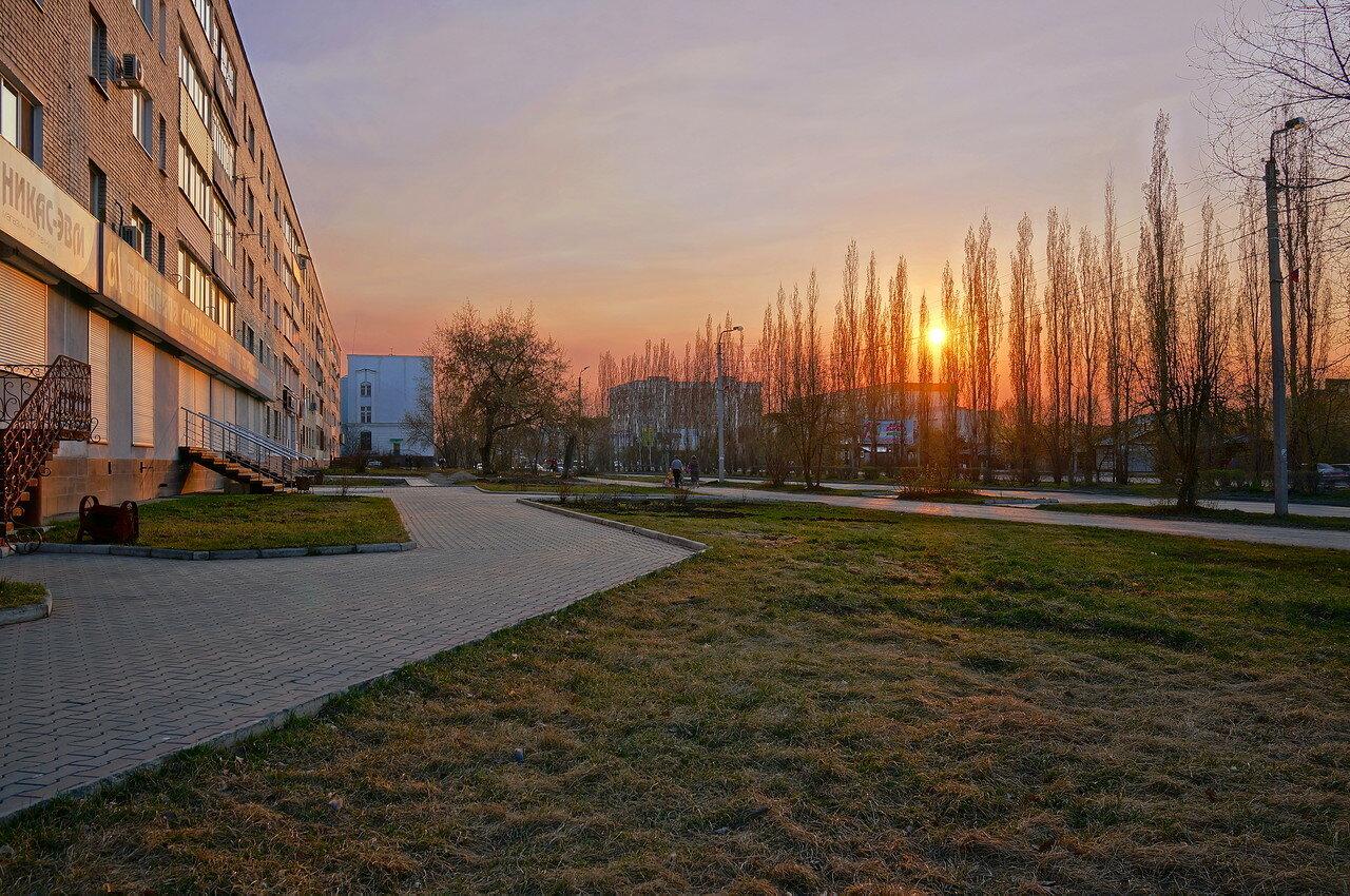 газета город шадринск курганская область фото было наше удивление