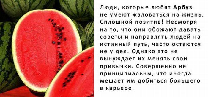 http://img-fotki.yandex.ru/get/5413/130422193.8f/0_6fb9a_a33f25dc_orig