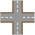 crossroad plain.png
