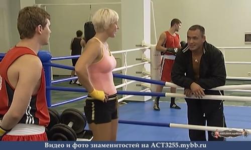http://img-fotki.yandex.ru/get/5413/136110569.28/0_1440d3_60302acb_orig.jpg