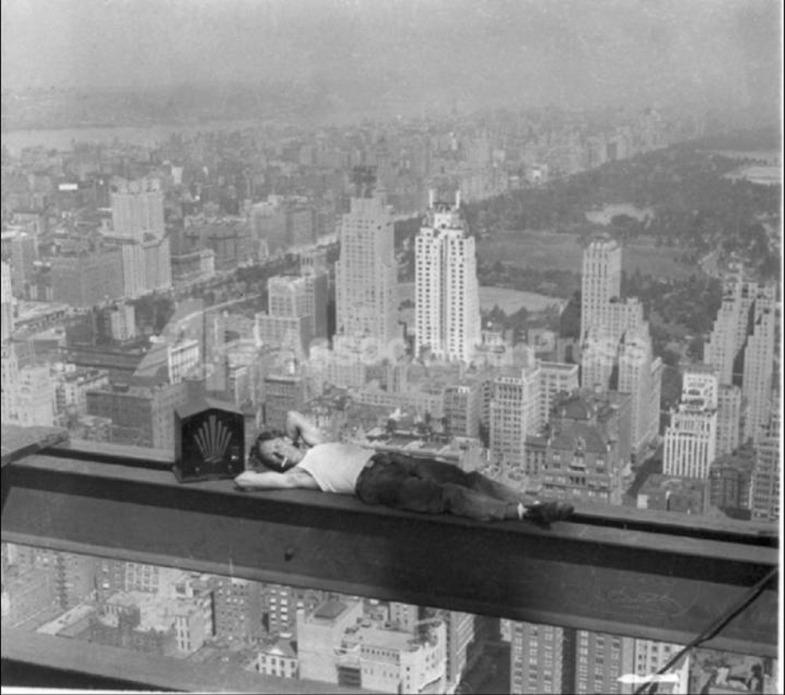 Как строились небоскребы в Нью-Йорке. Я в ахуе... 0_67188_41d230b5_orig