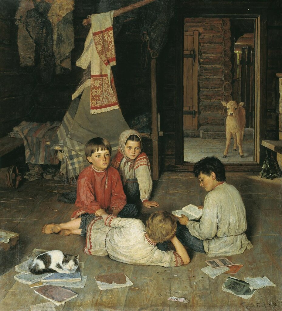 Новая сказка. 1891 152.3x137.2 Минск.jpg