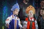Емелин Вечер 24.09.2011 (Москва)