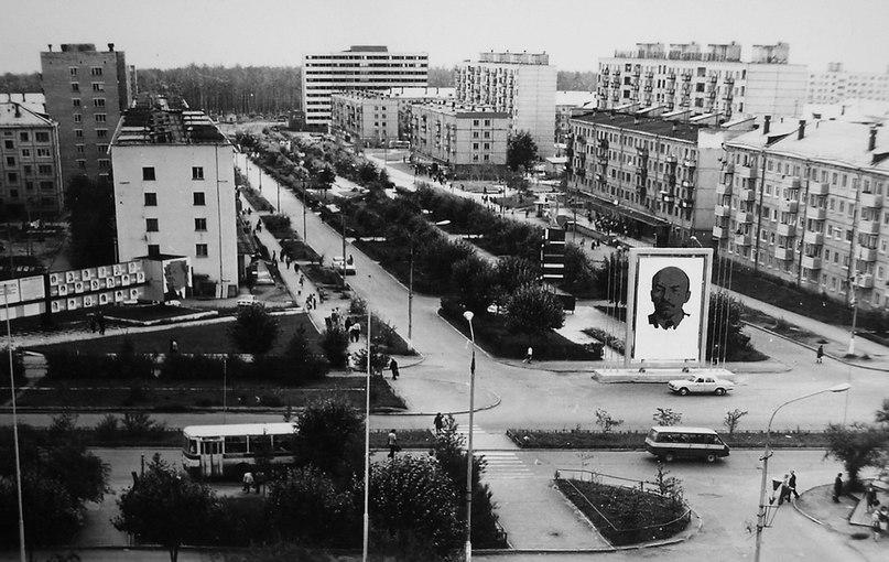 УсольеСибирское  Википедия
