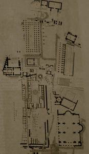 3. римский форум.png