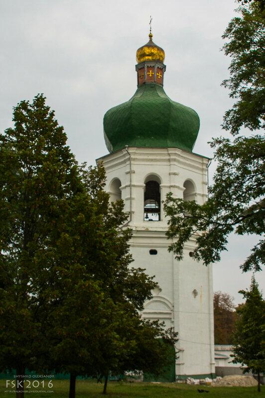 Chernihiv-42.jpg