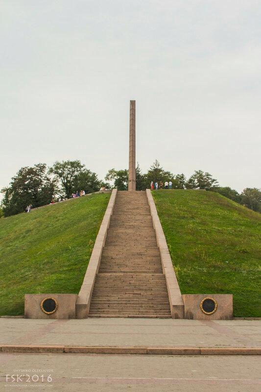 Chernihiv-45.jpg