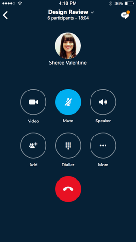 skype-for-business-ios-app-now-available-2.png