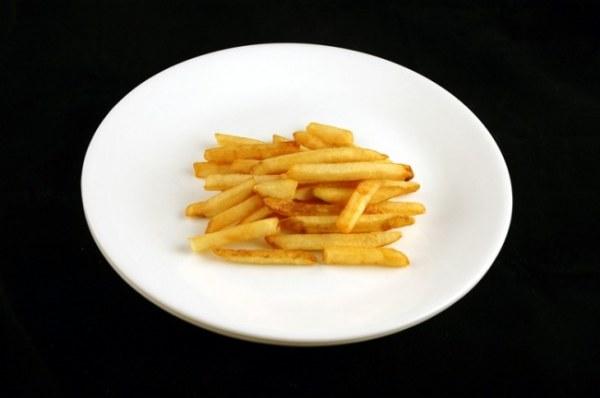Kak-vyglyadyat-200-kalorij-30-foto