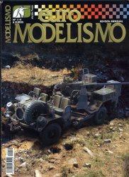 Журнал Euro Modelismo №119