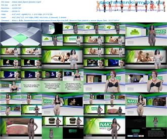 http://img-fotki.yandex.ru/get/5413/322339764.22/0_14d441_56a6890d_orig.jpg