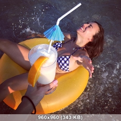 http://img-fotki.yandex.ru/get/5413/322339764.45/0_152466_4a9cf867_orig.jpg