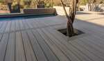 476UltraShield_Decking_in_Johannesburg_2015_10.jpg